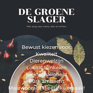 Instagram post De Groene Slager.png