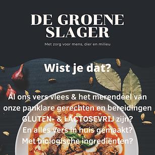 Instagram post - gluten-& lactosevrije producten.png
