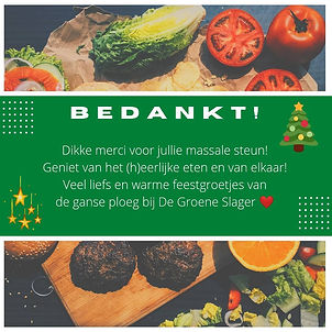 Bedanking FB De Groene Slager.jpg