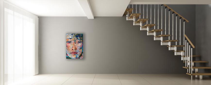 thinker 03 on a wall-recorte-lr.jpg