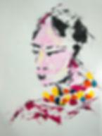 oriental con collar-MD.jpg