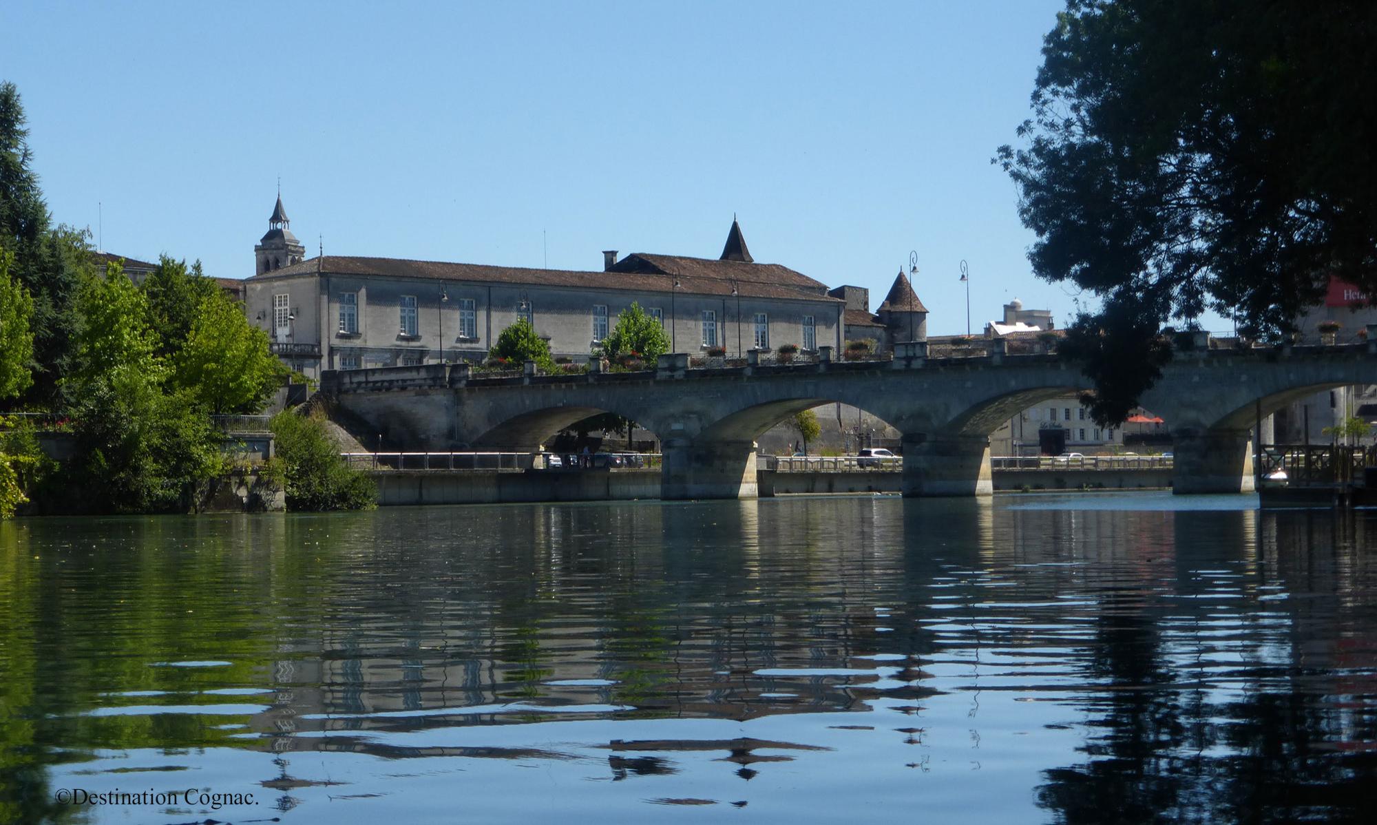 ville-de-cognac_edited
