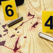 scene-of-crime-bullet-cap-conceptual-ima