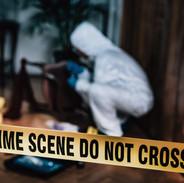 crime-scene-investigation-JMDCBAX.jpg