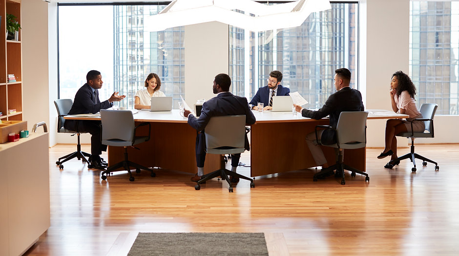 group-of-business-professionals-meeting-