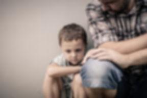 sad-son-hugging-his-dad-PCJQB6S.jpg