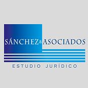 SANCHEZ png.png