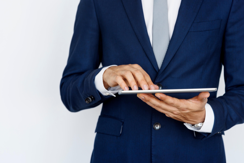 Consultas para Empresas