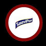 New Round Suav.png