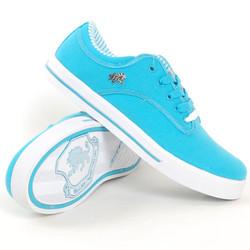 vlado-footwear-spectro-3-turquiouse-shoe