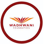 Wadhwani.jpg