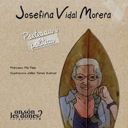 Coberta_Josefina Vidal (low)_edited