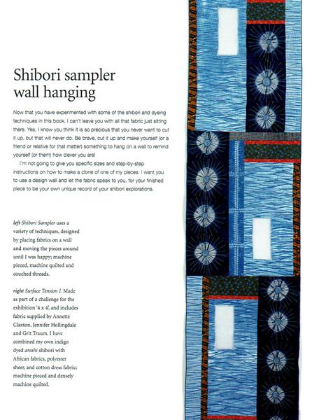Shibori - page 115.jpg