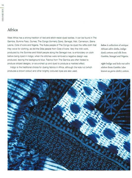 Shibori - page 16.jpg