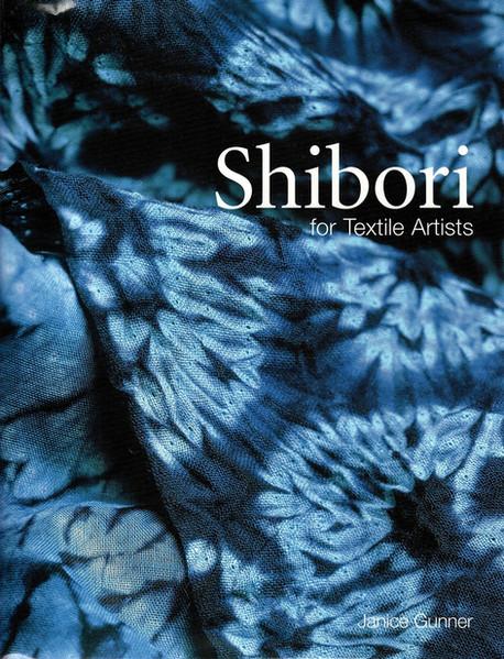 Shibori for Textile Artists - cover.jpg