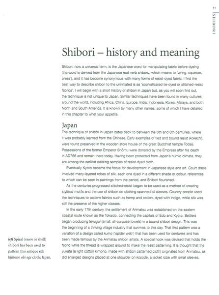 Shibori - page 11.jpg