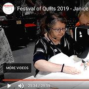 Janice Gunner demo FOQ 2019.jpg