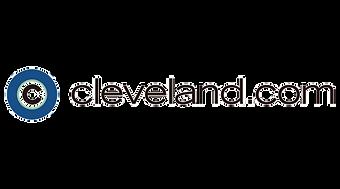 cleveland-com-vector-logo%20(1)_edited.p