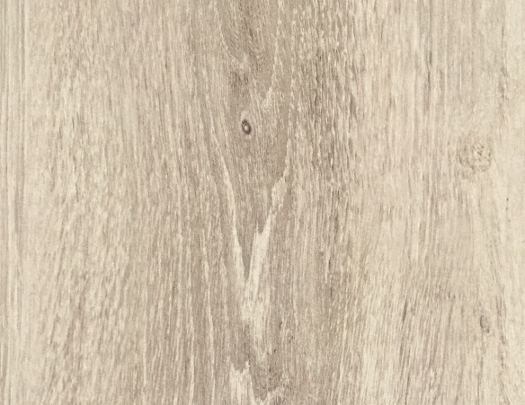 Authentic Oak Ash White