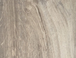 Sawn Oak Grey