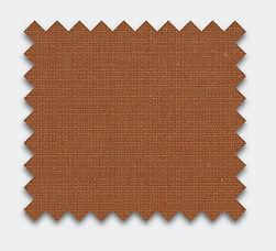 Riviera-Rust 1.jpg