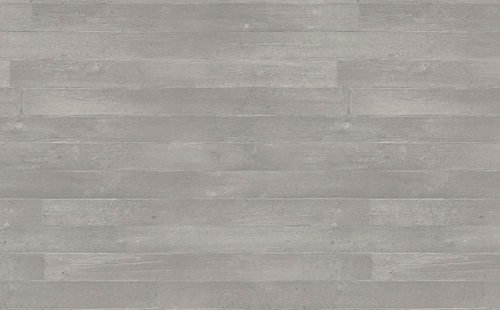 Grey Whilton Concrete