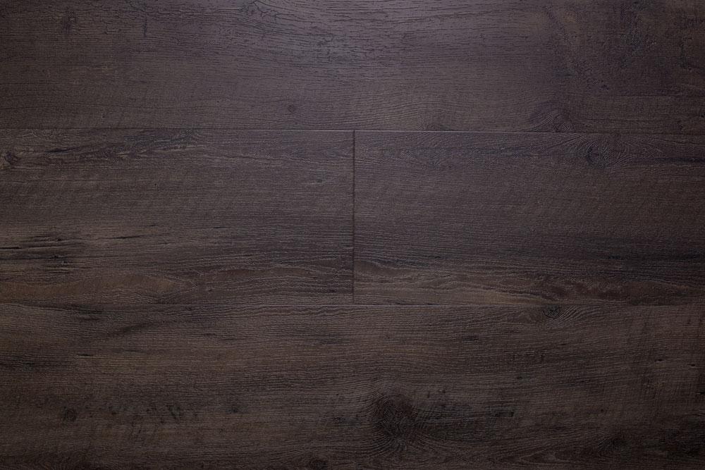 Fumed Wood