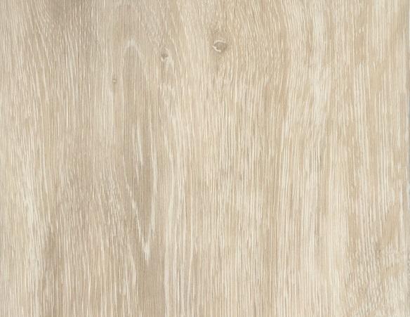 Sand Chalk Oak
