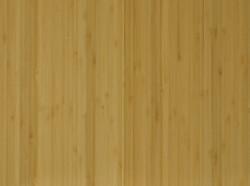 Bamboo Strandwoven Natural