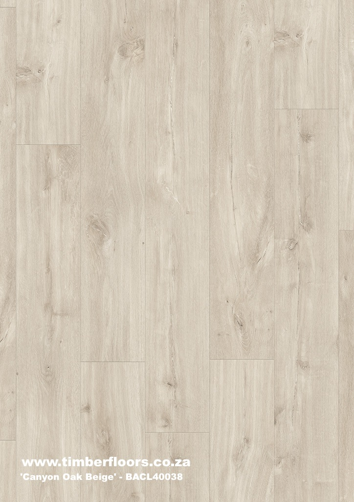 Canyon Oak Beige Top
