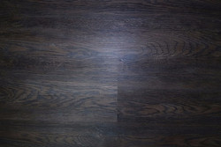Carbonised Oak