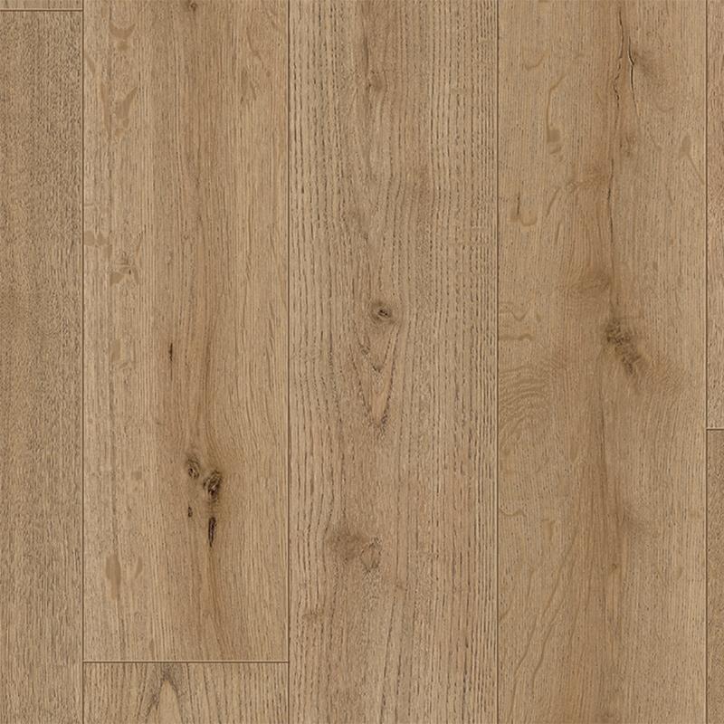 Bellefosse Oak Narrow