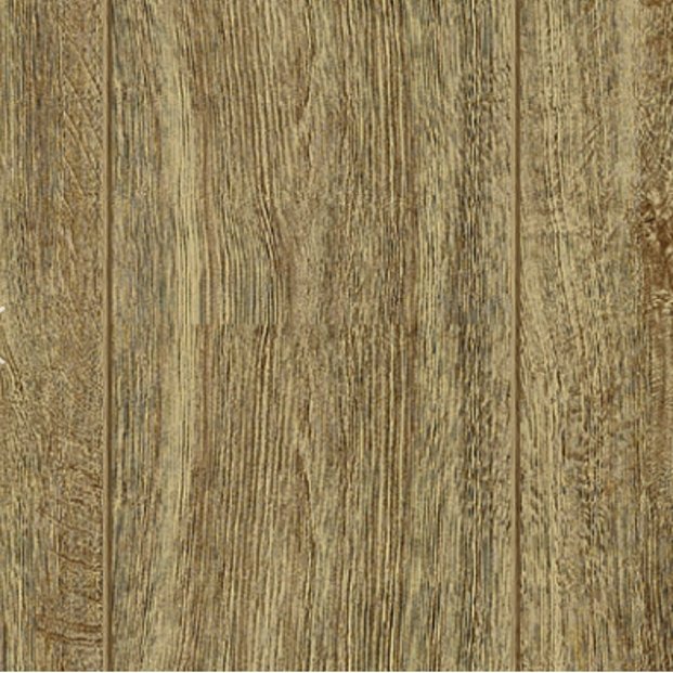 Lochness Oak