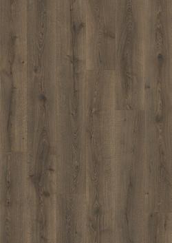 Country Oak Plank