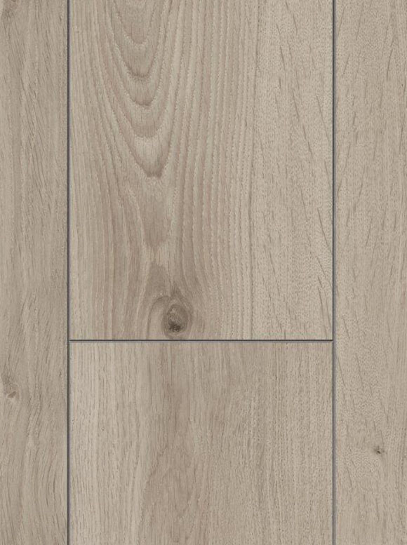 Oak Greyed Brushed