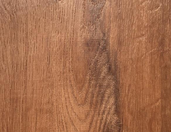 Golden Oak Brown