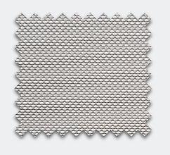 Premierweave-White-Grey 1.jpg