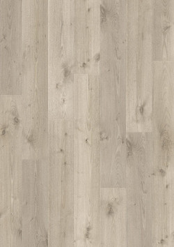 Vintage Grey Oak
