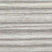 New-Plaswood-Ash-Grey-Slate-300x300.jpg