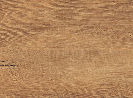 Verdon Oak Authentic