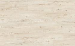 Olchon Oak White
