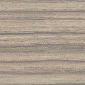 New-Plaswood-Ash-Pebble-300x300.jpg