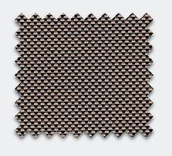 Premierweave-Charcoal-Tan 1.jpg