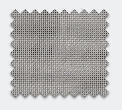 Premierweave-Grey 1.jpg