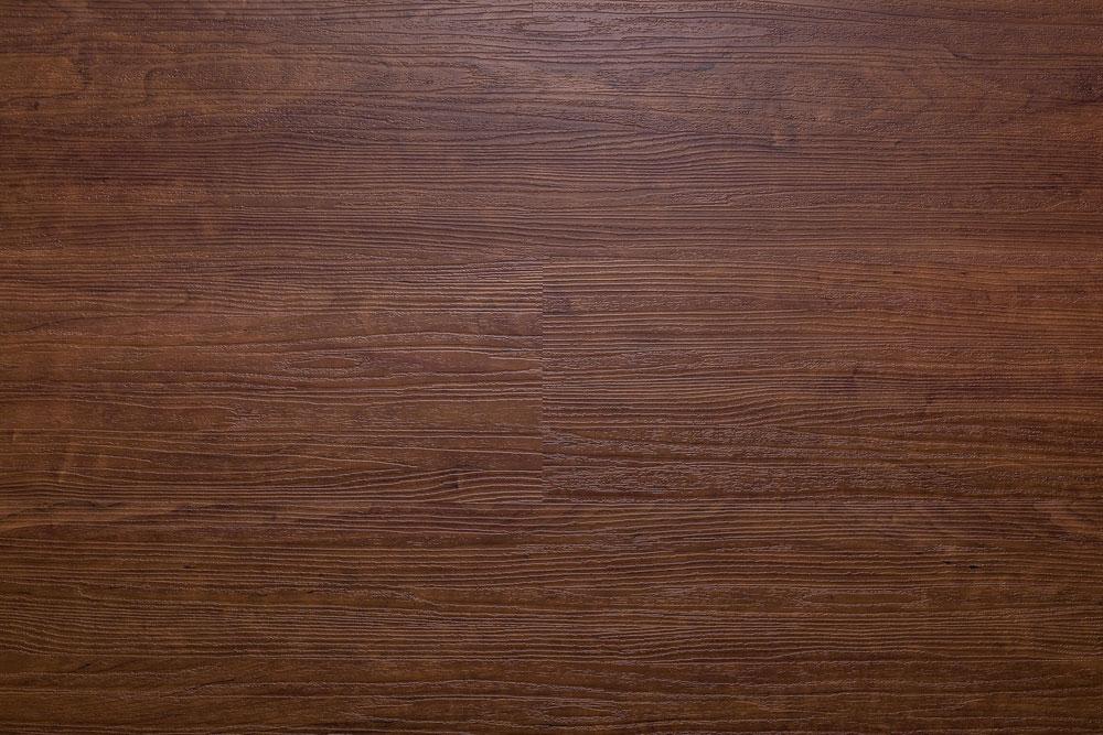 Antique Oak