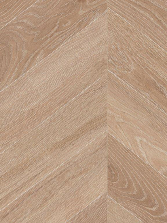 Oak Versailles Natural Satin