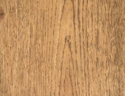 Traditional Brushed Oak