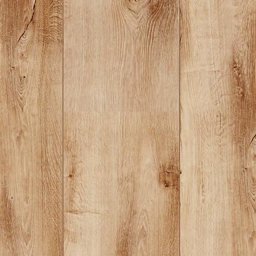 Savannah Oak
