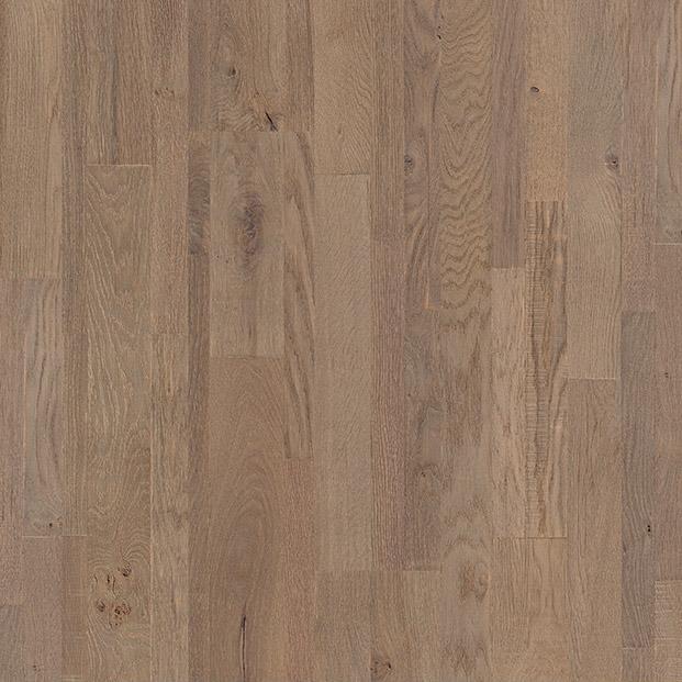 Royal Grey Oak Oiled