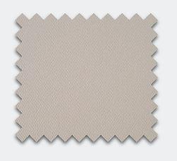 Blockout-Ivory Mist 1.jpg